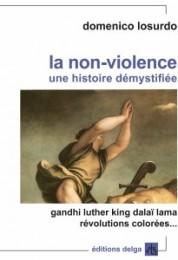 losurdo_non-violence-205x300
