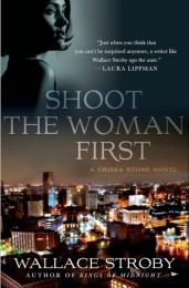 shoot the woman first19