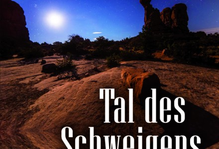 Malla_Nunn_Tal-des-Schweigens_300dpi