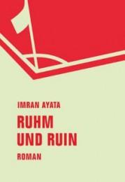 Ayata_RUhmundRuin
