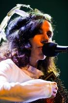 PJ_Harvey_-_Roskilde_Festival_2011_-_Arena_Stage