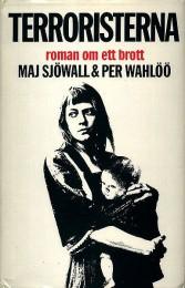 Sjöwall_Wahlöö