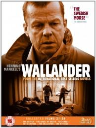 Wallander_TVSerie