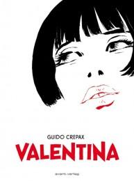 Crepax_valentina