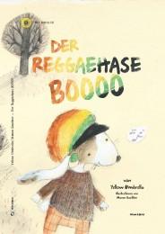Der_Reggaehase_Boooo_Buch