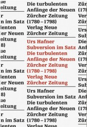 Hafner_nzz