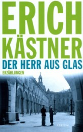 Kaestner_herr aus glas