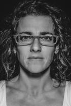 Katja Bohnet