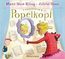 Kling_Popelkopf