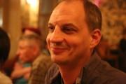 Michael Hoefler