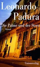 Padura_stern
