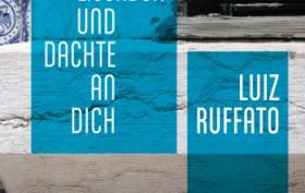 Ruffato_Lissabon_Cover_RGB