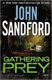 Sandford_prey