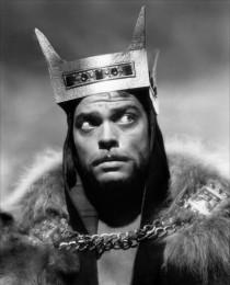 Welles_Macbeth