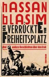 blasim_freiheitsplatz