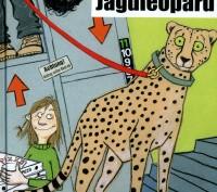 boie_leopard