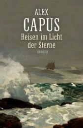 Capus_24899_MR1.indd
