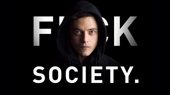 f---society-fed7fbe10bf8a484
