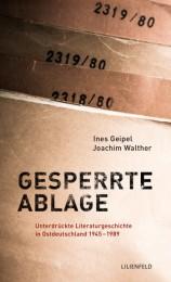 geipel_ablage
