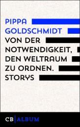 goldschmidt_weltraum