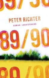 richter_89_90