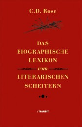 Umschlag_Lexikon.indd
