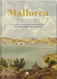 salvatore_mallorca