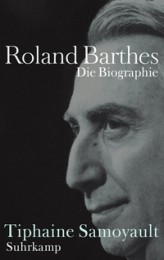 samoyault_barthes