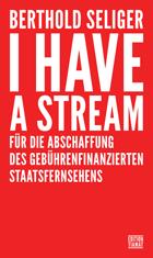 seliger_stream