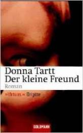 tartt_freund