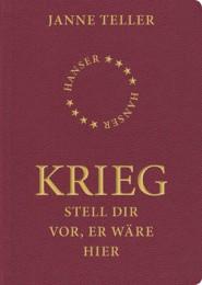teller_krieg