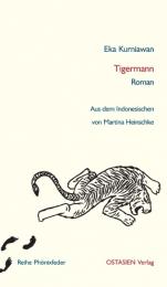tigermann
