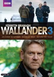 wallander_Brannagh