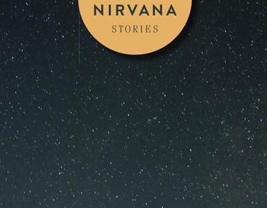 Johnson_Nirvana