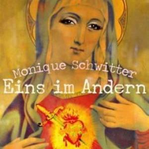 Monique-Schwitter-Eins-im-Andern