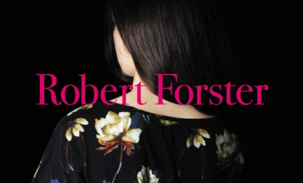 forster_play