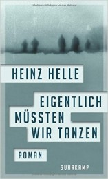 heinz helle_tanzen
