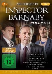 Barnaby 24