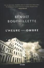 Bouthillette