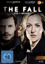 the_fall_dvd-inlay_ZDF.indd