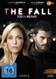 the_fall_s2_dvd_inlay_ZDF.indd