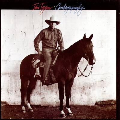 John Harvey Playlist Ian Tyson from Cowboyography45765
