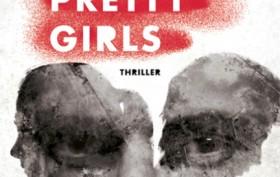 Karin-Slaughter-Pretty-Girls