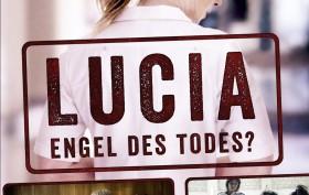 Lucia Engel des Todes