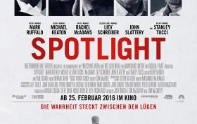 Spotlight_01_Plakate_Teaser-Plakat_jpg