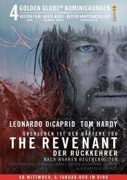 The-Revenant-poster-02