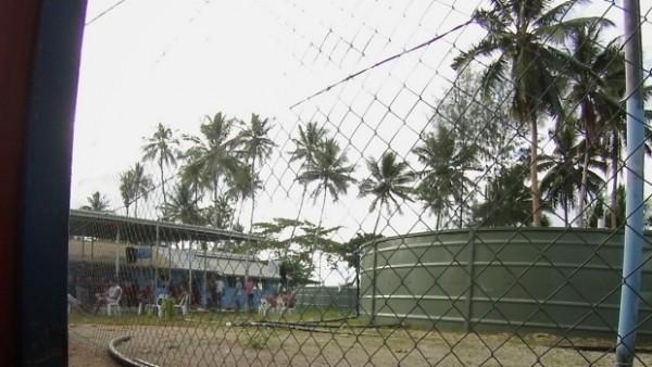 Transfield on Nauru_02322