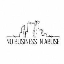 aus_no businessWwhp