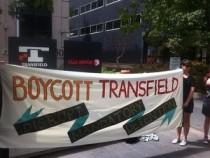 boycott_transfield