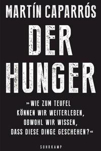 caparros_hunger